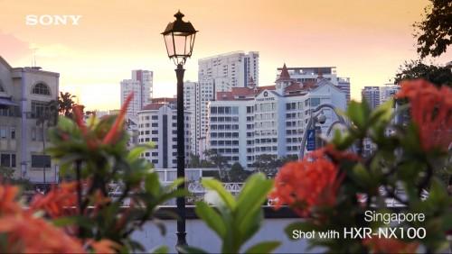 AF_Singapore_BCAsia_NX100 Kopie