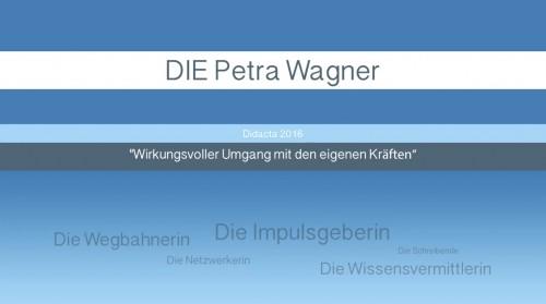 Die Petra Wagner_edit