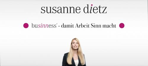 Dr. Susanne Dietz 2016 p1