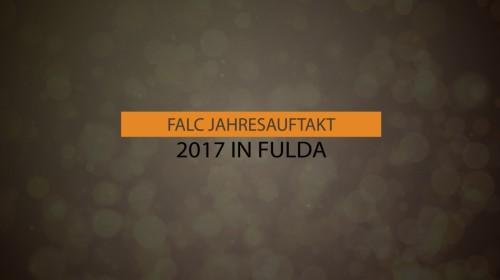 FALC Immobilien - real estate - Jahresauftakt 2017 2017-03-13 um 16.59.10_editV2