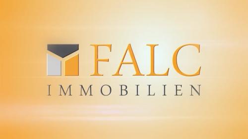 FALC Jahresauftakt 2016 p1