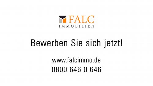 FALC_Immobilien_Realestate_Bewerbung_Franchisesystem_Vers.0.6.00_02_46_47.Standbild046