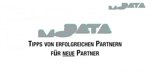 Franchise-System -McData - Tipps für neue Partner_edit