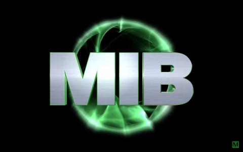 MANNStrom_MANNenergy_KinoWerbung_Cinematic_Trailer_MANN_ist_Bereit_Nature_Energy_Naturenergie3