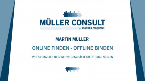 Martin Müller 2016 - Speakers Excellence p1
