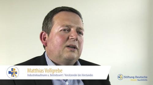 Matthias Vollgrebe2_edit