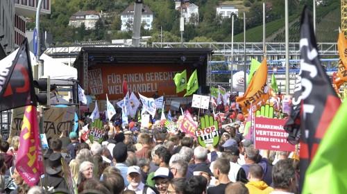 Mehr Demokratie e.V. - More Democracy - 320.000 gegen CETA - 14.31.35_editV2
