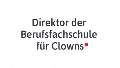 Michael_Stuhlmiller_Der_Gegenteiler_Contradicator_587