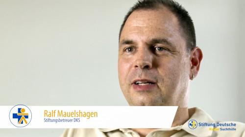 Ralf Maueshagen1_edit