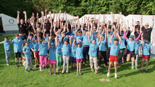 Rotaract Kidscamp 2016 2017-02-06 um 17.49.23