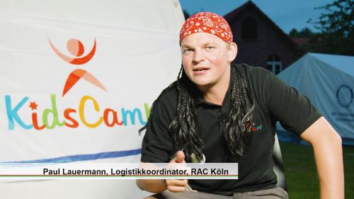 Rotaract Kidscamp 2016 2017-02-06 um 17.50.18
