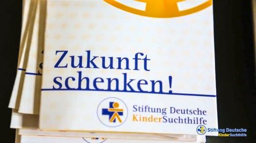 Stiftung Deutsche Kindersuchthilfe1_edit