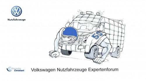 VW Nutzfahrzeuge Expertenforum_edit