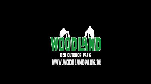 Woodland Clip
