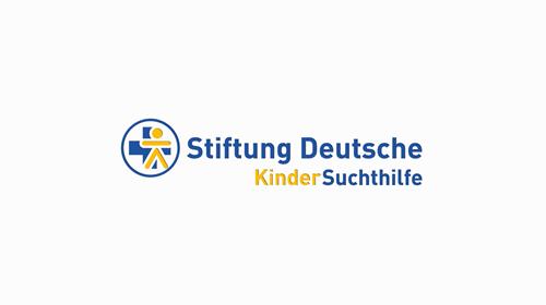 DKS Spendenaufruf 2015